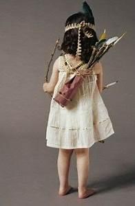 Kostüm Kleinkind Selber Machen : verkleidung indianerm dchen dress up pinterest kinder kost m kost m und kost m kleinkind ~ Frokenaadalensverden.com Haus und Dekorationen
