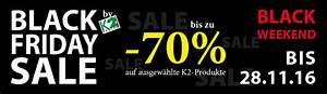Warum Black Friday : startseite k2 lernverlag ~ Eleganceandgraceweddings.com Haus und Dekorationen