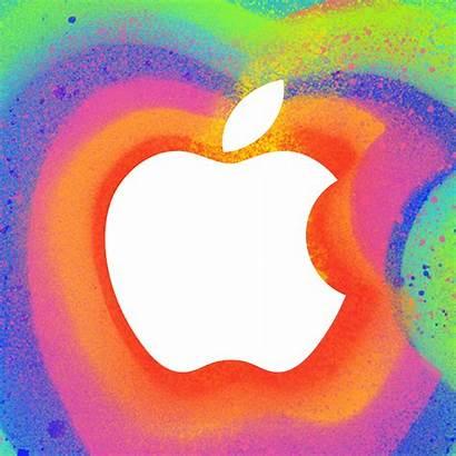 Event Apple Ipad Mini Backgrounds Retina Mac