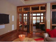 Interior Partition Ideas Drawing Room Partition Ideas For Interior Designing Home Ideas