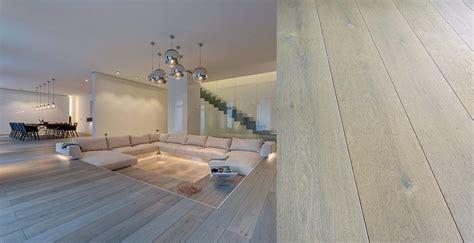 parquet gris chambre couleur chambre avec parquet gris 150717 gt gt emihem com