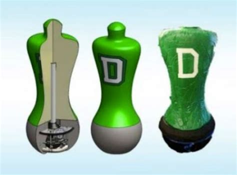 dartmouth develops device   football players