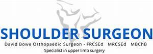 Arthritis - Shoulder Surgeon