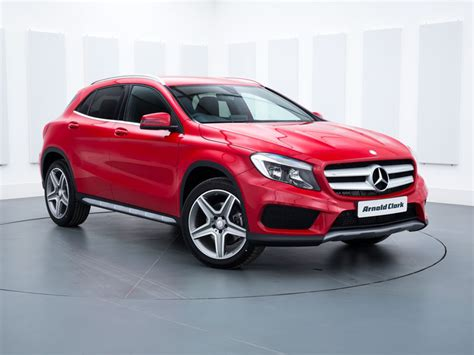 Mercedes Gla Class Backgrounds by Mercedes Gla Class Auto New Car Gallery