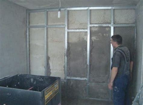 panneau isolant chambre froide panneau isolant polyurethane chambre froide artisan