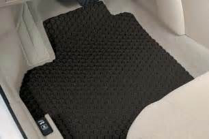 hexomat floor mats reviews on hexagon honeycomb car mats rubber truck floor mats by intro