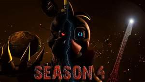 Season 4 Teaser By Zajcu37 On DeviantArt