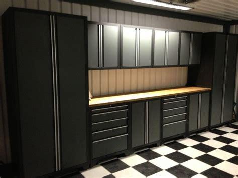 newage garage cabinets reviews newage garage cabinets avie home