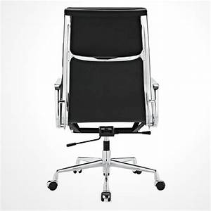 Bauhaus Möbel Nachbau : eames lounge chair nachbau qualit t charles eames alu chair aluminium group chair ea 108 net ~ Sanjose-hotels-ca.com Haus und Dekorationen