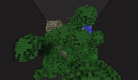 deadline survival timed minecraft survival map