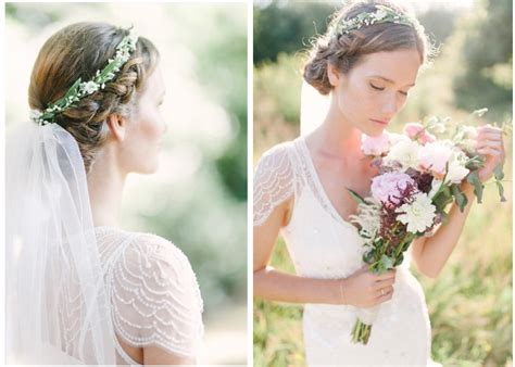 Wedding Hairstyles With Veil :  Tips And Faqs Archives