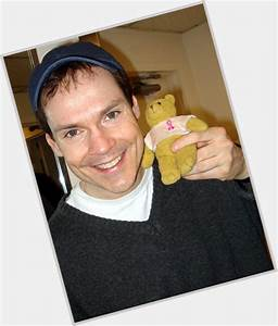 Jonathan Crombie | Official Site for Man Crush Monday #MCM ...