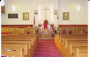 Welcome - St Matthew's UFW Baptist Church