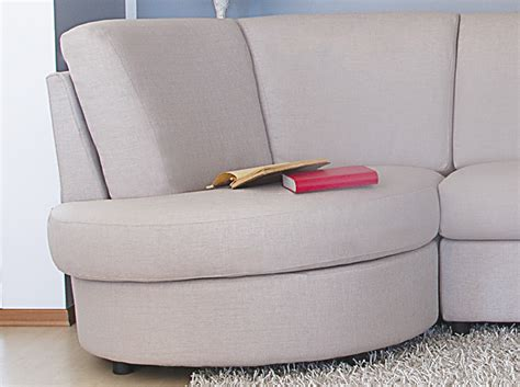 divani di qualita divano di qualit 224 sally centrodivani