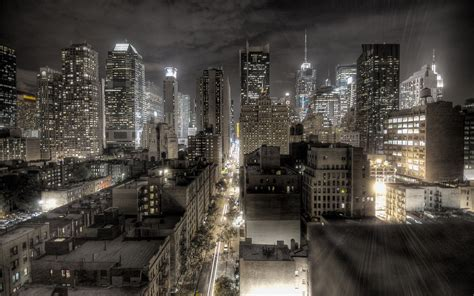 images  york city wallpaper hd windows wallpapers hd
