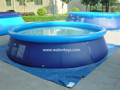 swimming pool cover plastic above ground swim pool cover