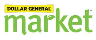 Dollar General Newsroom | Dollar General Market