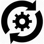 Icon Web Service Fix Gear Icons Data