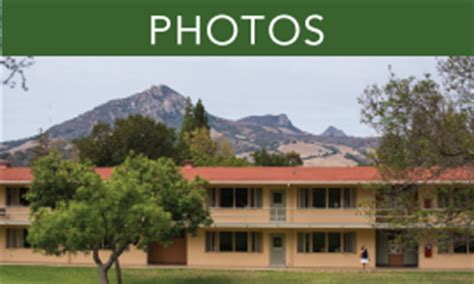 Cal Poly Cerro Vista Floor Plans by Mountain Residence Halls Housing Cal