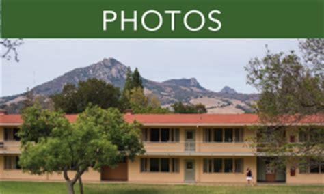 north mountain residence halls university housing cal