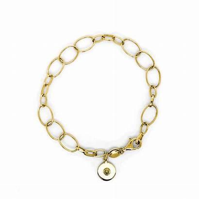 Birthstone Bracelet Mom Jewelry