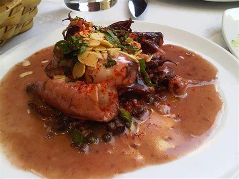 cuisine pays basque the menu basque cuisine the basque cuisine