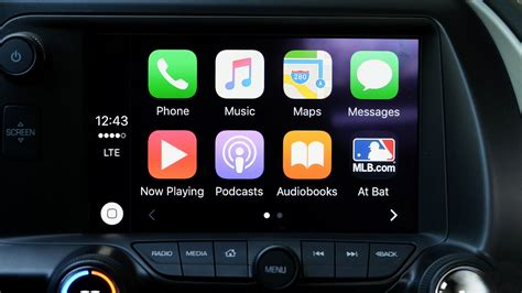 what is carplay for iphone apple carplay review