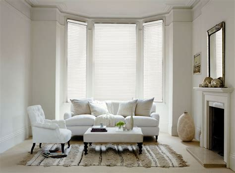 white wood blinds cheapest blinds uk ltd premium white wood venetians