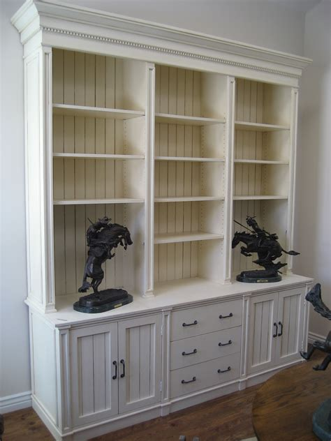 Bookcases With Cabinets by 15 Bookcase With Bottom Cabinets Cabinet Ideas