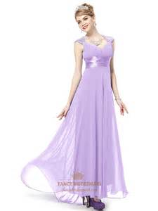 lilac bridesmaid dresses lilac dresses with cap sleeves lilac prom dresses with straps fancy bridesmaid dresses