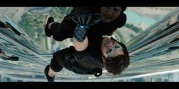 Mission Impossible Ghost Protocol Chaplin Chan Cruise