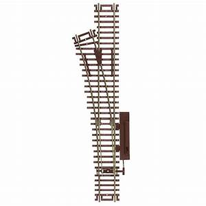Products    Trains    Ho Scale    Track    Atlas Model
