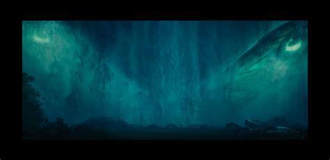 RE UPLOADED  Godzilla: King Of The Monsters Plot Summary