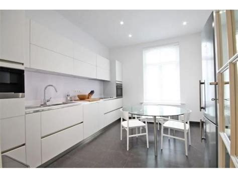 appartement a louer 3 chambres bruxelles appartement 3 chambres de 219 m à louer bruxelles capitale