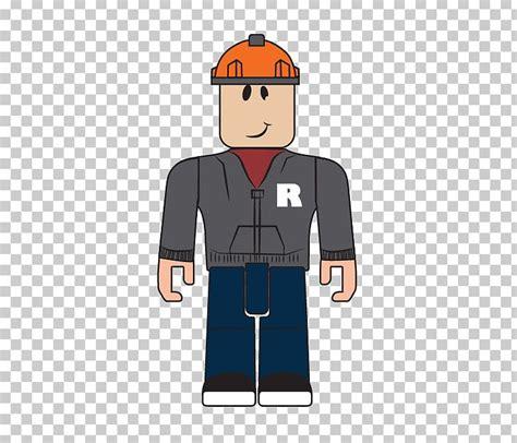 roblox avatar shirt  robux