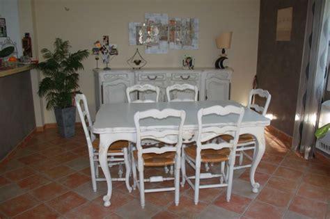 renover sa cuisine avant apres finition patine et relooking de meuble à aix en provence