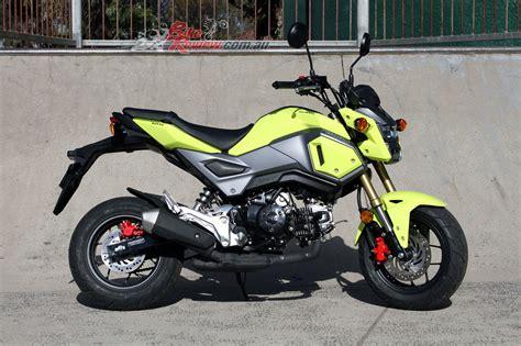 Full Arrow Exhaust For Honda Grom