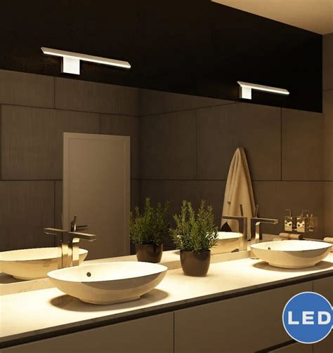 wezen vmwal  led bathroom light vanity lighting