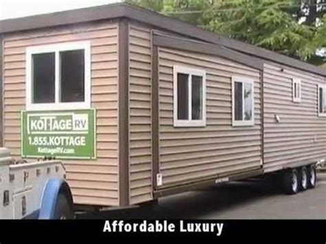 shipping container homes  sale  canada