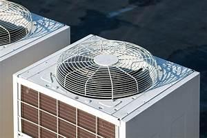 Hvac System Design For Builders