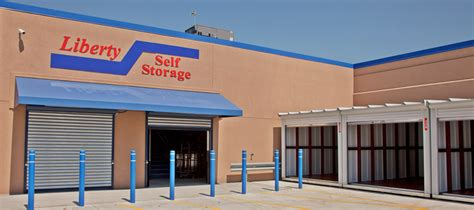 Jersey City, Nj Self Storage  Libery Self Storage. Best Cellphone Carriers College Wilmington Nc. Industrial Wireless Network Uaa It Services. Colic Calm Reviews For Reflux. Online Courses For Microsoft Office 2010. Raise Your Credit Score To 740. House Mortgage Insurance Insurance Agent List. Storage Units Land O Lakes Fl. Los Angeles Dumpster Rental Lap Band Sergery