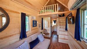 Tiny House Stellplatz : tiny house ~ Frokenaadalensverden.com Haus und Dekorationen