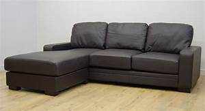 homeofficedecoration leather sectional sofa clearance With sectional sofas on clearance