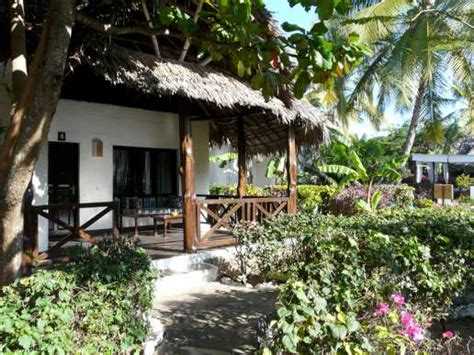 Atlantis Club Dorado Cottage by Dorado Cottage Resort Atlantis Club Kenya Malindi Yalla