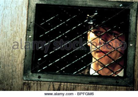Kevin Bacon In Sleepers by Kevin Bacon Sleepers 1996 Stock Photo 31071754 Alamy