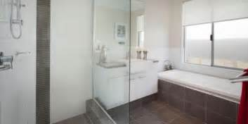 small bathroom remodels ideas bathroom design ideas get inspired by photos of