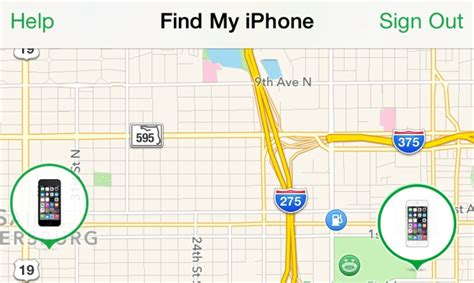 how to send my location iphone increase the chances of recovering your lost iphone by