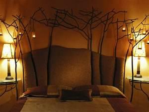 Romantische Bilder Für Schlafzimmer : schlafzimmer gestalten strand ~ Michelbontemps.com Haus und Dekorationen