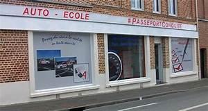 Auto Ecole Nice Nord : auto cole passeport conduite passeport conduite 59110 ~ Dailycaller-alerts.com Idées de Décoration