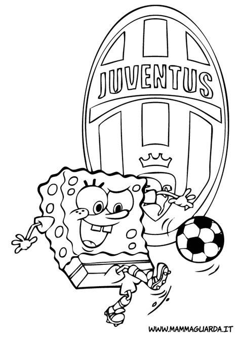 disegni da colorare calcio ronaldo immagini calciatori da stare playingwithfirekitchen